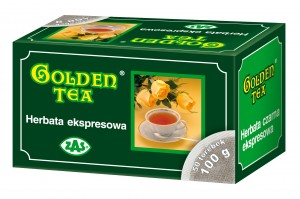 Golden tea 50t 1-300x199