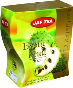 JAF-TEA-Exclusive-Collection-Exotic-Fruit-100g-2-251x300