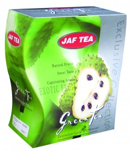 JAF-TEA-Exclusive-Collection-Green-Tea-Exotic-Fruit-100g-2-262x300