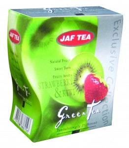 JAF-TEA-Exclusive-Collection-Green-Tea-Strawberry-kiwi-100g-2-262x300