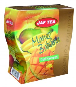 JAF-TEA-Exclusive-Collection-Mango-Banana-100g-2-262x300